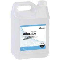 Alkacide 5L
