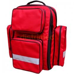 Sac à dos Safe Bag
