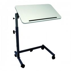 Table AC 207+