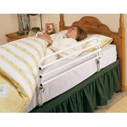 Coté de lit Sécurit
