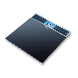 Pèse personne parlant GS39