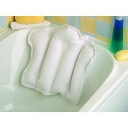 Coussin de bain gonflable