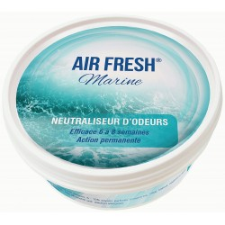 Neutraliseur d'odeurs
