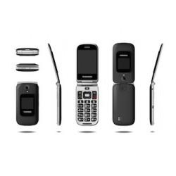 Téléphone Serea 75
