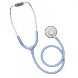 Stéthoscope Pulse simple...