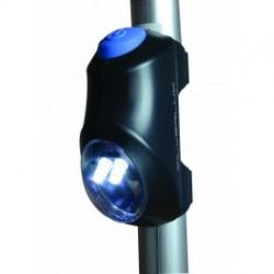 Lampe silverlux