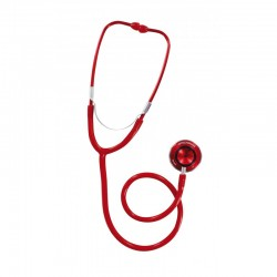 Stethoscope simple pavillon...
