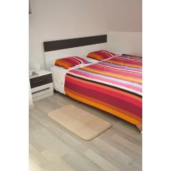 Descente de lit Secure Soft