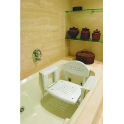 Siège de bain Profilo avec...