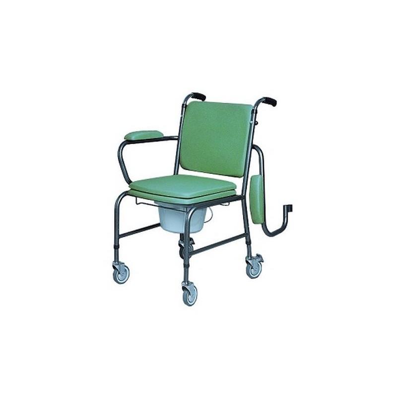 Chaise Garde Robe Gr171